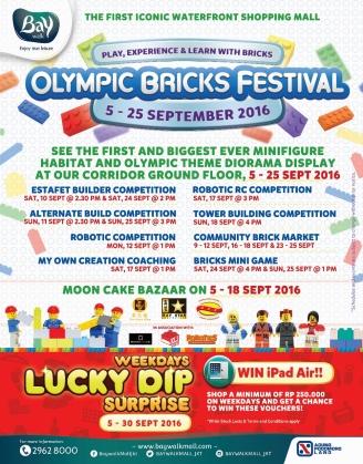 baywalk_olympicbricksfestival-1-1001x1280