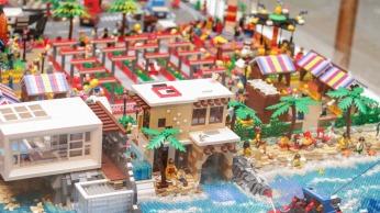 Brickcity (10)_resize