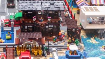 Brickcity (11)_resize