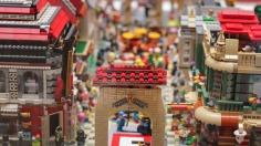 Brickcity (12)_resize