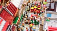 Brickcity (14)_resize