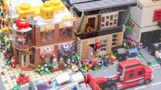 Brickcity (15)_resize
