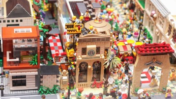 Brickcity (17)_resize