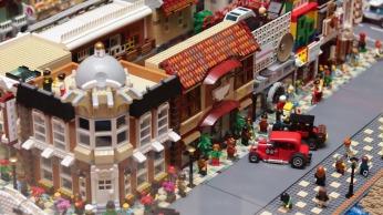 Brickcity (20)_resize