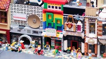 Brickcity (25)_resize