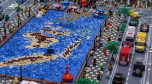 Brickcity (2)_resize
