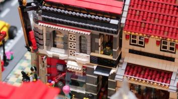 Brickcity (30)_resize