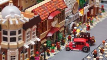 Brickcity (33)_resize
