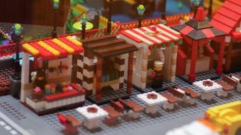 Brickcity (34)_resize