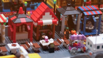 Brickcity (35)_resize