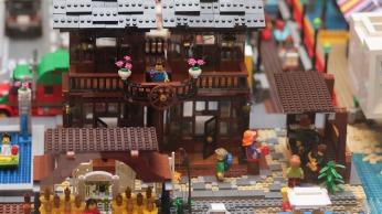 Brickcity (36)_resize