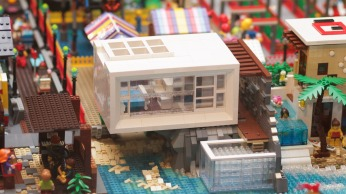 Brickcity (37)_resize