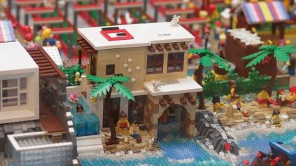 Brickcity (38)_resize