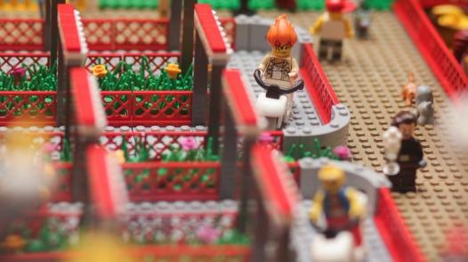 Brickcity (42)_resize