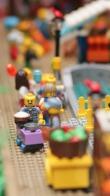 Brickcity (43)_resize