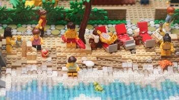 Brickcity (45)_resize