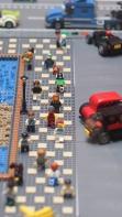 Brickcity (46)_resize