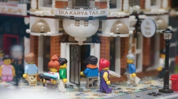 Brickcity (48)_resize