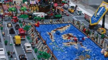 Brickcity (4)_resize