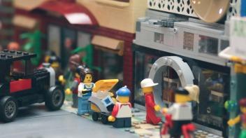 Brickcity (50)_resize