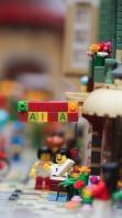 Brickcity (53)_resize