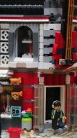 Brickcity (54)_resize