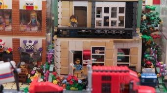 Brickcity (57)_resize