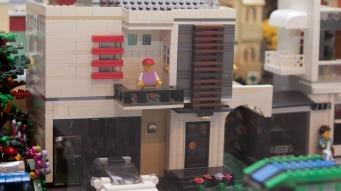 Brickcity (58)_resize