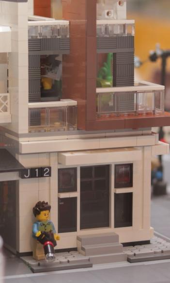 Brickcity (59)_resize