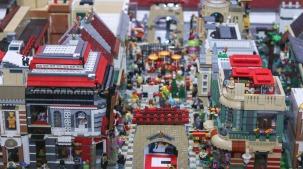 Brickcity (5)_resize