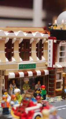 Brickcity (61)_resize