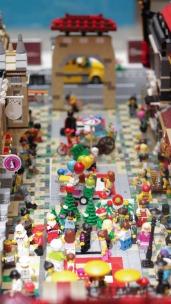 Brickcity (63)_resize
