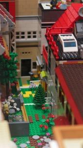 Brickcity (64)_resize