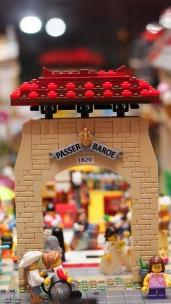 Brickcity (65)_resize