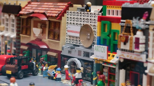 Brickcity (68)_resize